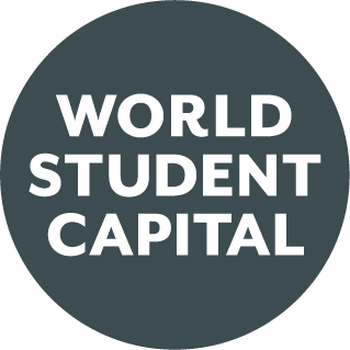 World Student Capital ry