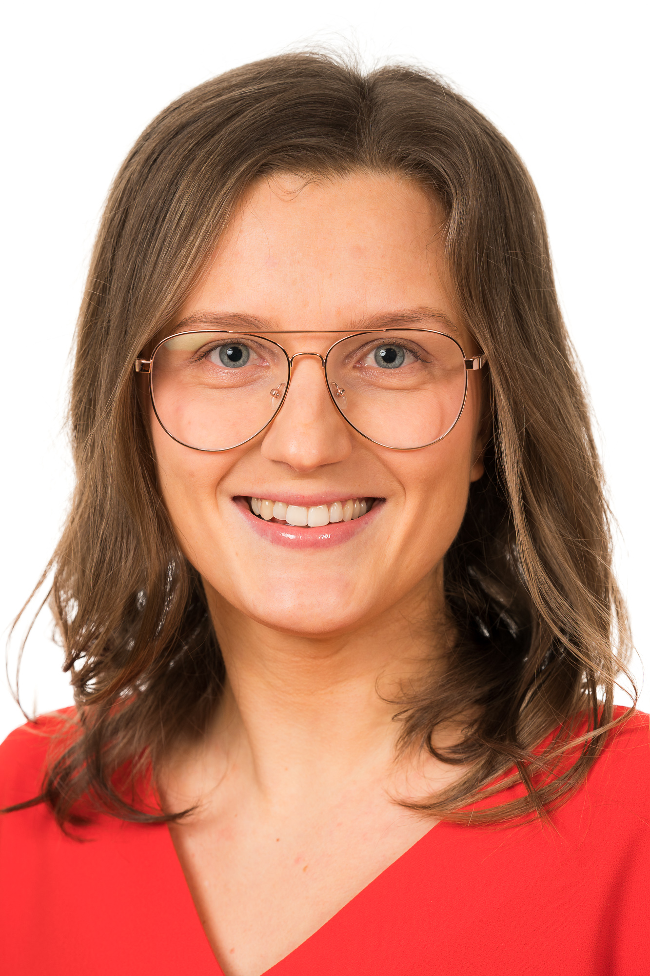 Laura Tolkkinen